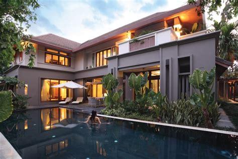 home chiangmai luxury home chiangmai luxury villa