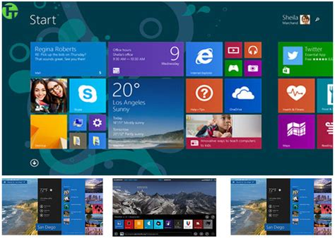 Windows 8 1 Pro Oem 64bit microsoft windows 8 1 pro pack windows 8 pro oem 64 bit