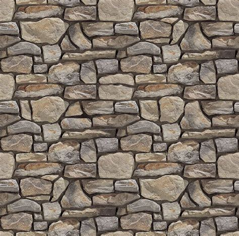 stone wall texture stone wall stone wall texture sketchup warehouse type128