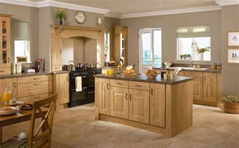 contemporary kitchen furniture sets   house design