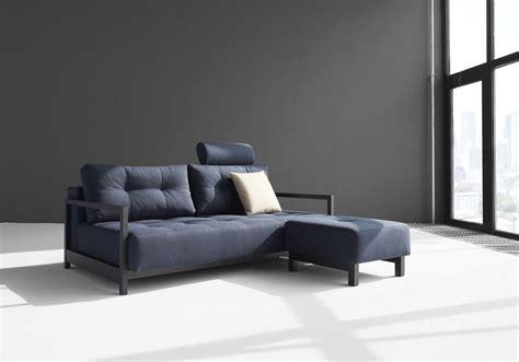 nuovo arredo divani letto divano letto bifrost deluxe a due posti per arredo