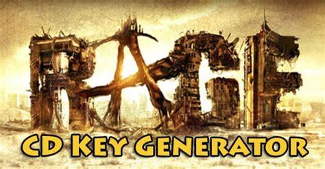 G2a Gift Card Code Generator - free steam cd key generator download steam wallet code