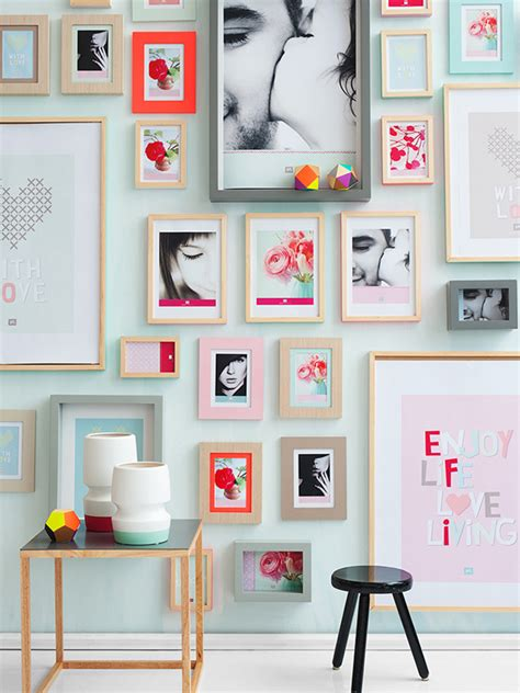 diy home decor ideas 40 diy home decor ideas
