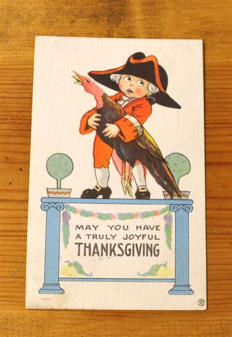 easy thanksgiving cards to make img 1309 the 2 seasons