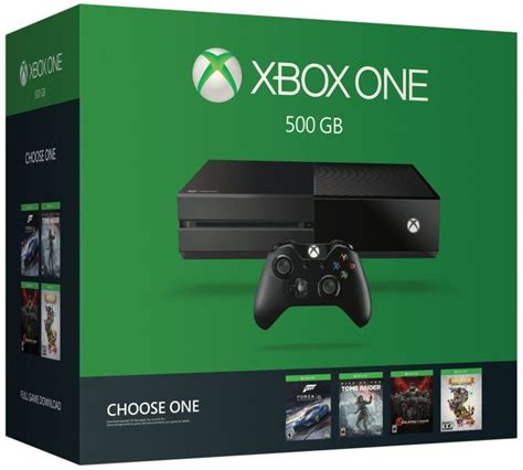 100 Xbox One Gift Card - daily deals ps4 with free game xbox one with 100 gift card fallout 4 season pass ign