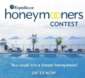 Blue Diamond Sweepstakes Login - contest win a 7 day all inclusive honeymoon package for 2 to blue diamond