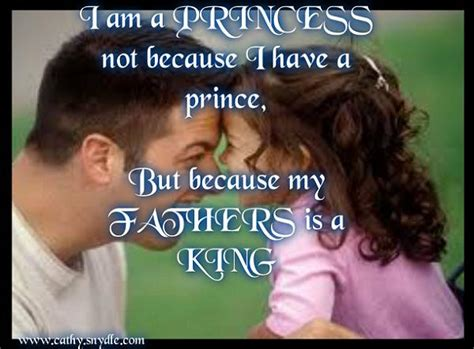 best s day lines best fatherhood quotes quotesgram