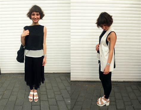 Estera Skirt estera lovrec lovko design shirt vintage skirt bershka backpack stradivarius