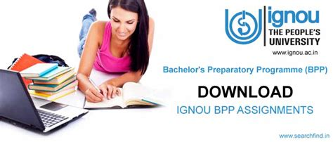 Bpp Mba Fees by Ignou Omt 101 Assignment Search Find