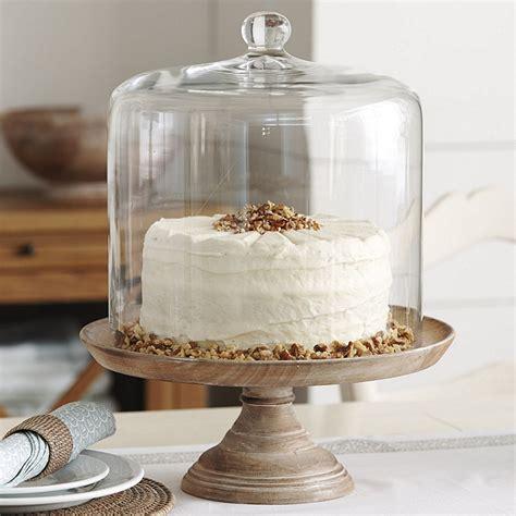 jillian cake stand ballard designs