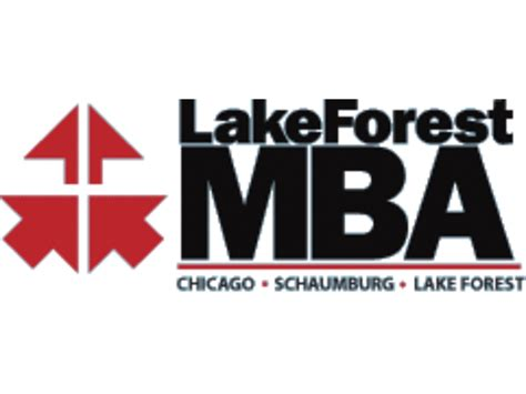 Forestry Mba by Jeffrey J Appointed President Of Lake