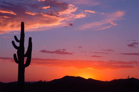 Search Arizona Arizona Sunset Images Search