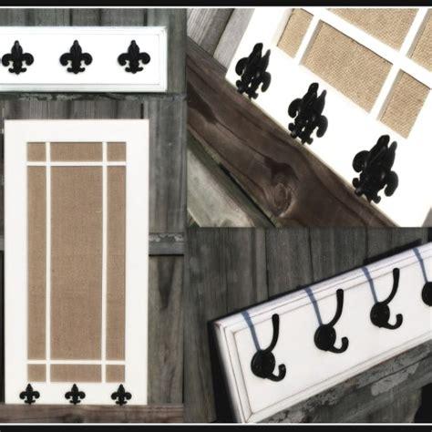 196 Best Cabinet Door Crafts Images On Pinterest Cabinet Cabinet Door Crafts