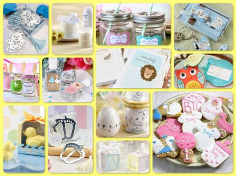 Souvenir For Baby Shower by Baby Shower Gifts Prepare Your Baby Shower