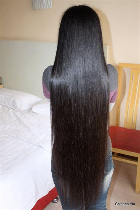 silky long black hair longhairart long healthy hair long hair hair show haircut headshave video download