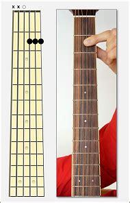 vasco sally accordi sally vasco testo e accordi per chitarra