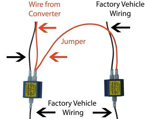 diode wiring diagram get free image about wiring diagram