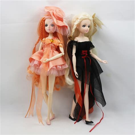 jointed doll for sale cheap yw xj170202 dbs toys wholesale jointed vinyl resin