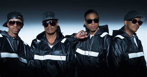 what happened to devante swing this is what happened to jodeci after 20 years the fader