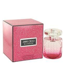 Parfum Tester Jimmy Choo Blossom For Edp 100ml 100 Original Box buy blossom by jimmy choo basenotes net