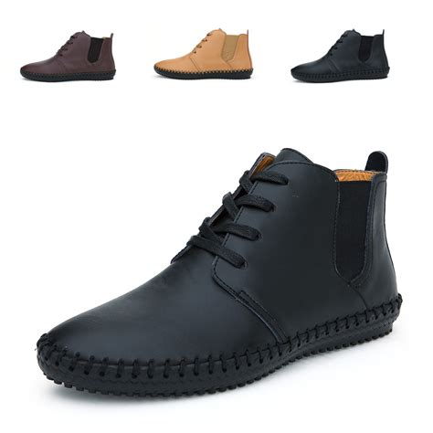 slippers for men buy mens sandals online in india men shoes casual on pinterest mens shoes for men and