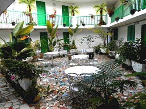 Le Patio Libreville by Le Patio Libreville Gabon Hotel Reviews Photos