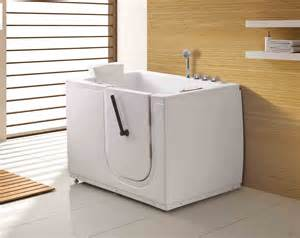 portable walk in bathtub walk in bathtub china bathtub for