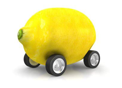 lemon car lemon car gallery