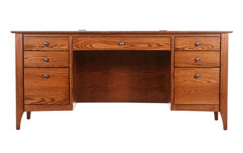 office furniture eugene oregon furniture stores eugene oregon osetacouleur