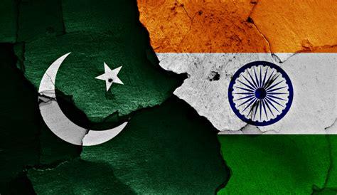 World War 3 Starting In Kashmir India Attacks Militants