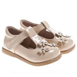 Pin toddler shoes on pinterest