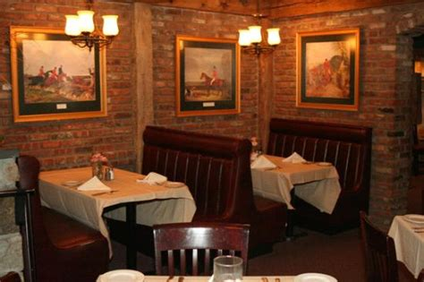 clinton house nj clinton house menu prices restaurant reviews