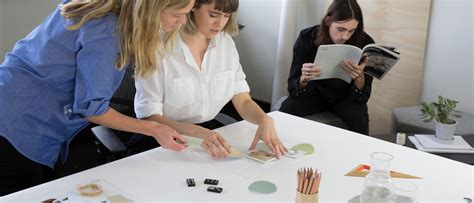 Interior Design Diploma Sydney by Diploma In Interior Design Decoration Sydney Design School