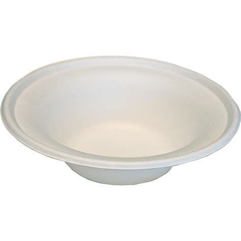 Bowl Plate plates and bowls canada green products