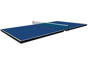 black friday ping pong table 15 black friday ping pong table deals sales 2018 hourly