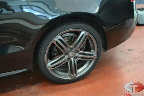 s line sport 21 quot titanium wheel color code