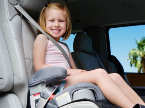 arizona child seat laws mesa official arizona s booster seat
