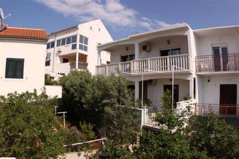 appartamento hvar appartamenti bubalo hvar hvar croazia