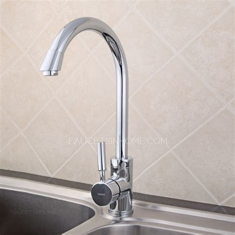 inexpensive kitchen faucets inexpensive kitchen faucets inexpensive kitchen faucets