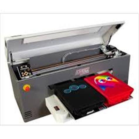 T Shirt Dtg Digital Print 2 dtg m2 tshirt printing machine quality digital solutions qds