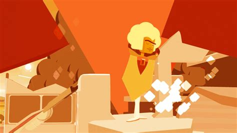 steven universe save the light xbox meet hessonite a new steven universe gem the mary sue