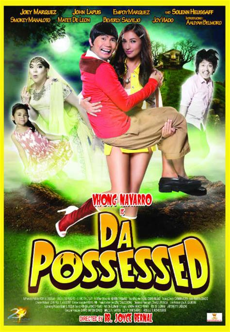 tagalog movie list 2014 da possessed 2014 pinoy movie fans