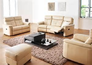 canap 233 cuir canap 233 contemporain crozatier meubles finel