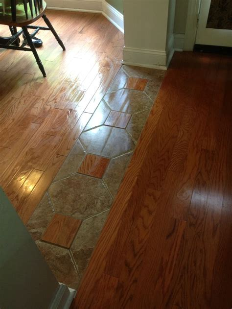 protecting hardwood floors best way to protect wood floors during construction