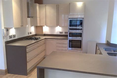 kücheninstallation kitchen fitters milton keynes bedrooms class fitting