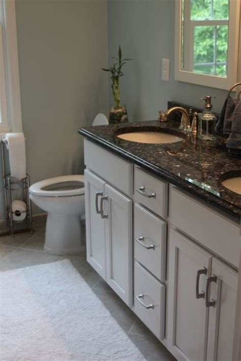 blue pearl granite bathroom countertops best 20 blue pearl granite ideas on granite backsplash white fitted cabinets and