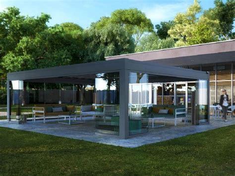giardino d inverno veranda verande giardini d inverno serre bioclimatiche
