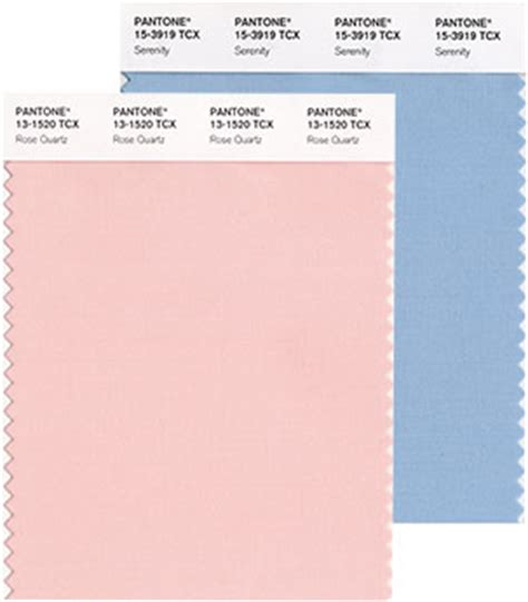 colour of 2016 pantone color of the year 2016 color formulas guides