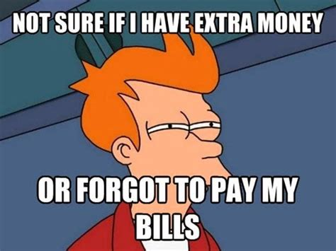 Paying Bills Meme - why hong kong s 7 11 culture is unlike anywhere else madbuzzhk
