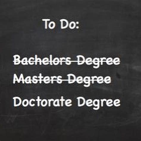 Best Doctoral Programs In Education by 59 Best Teaching Images On